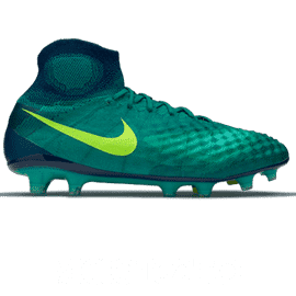 magista-white