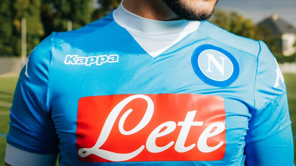 maillot-foot-naples-kappa-kombat-garra-2015-3