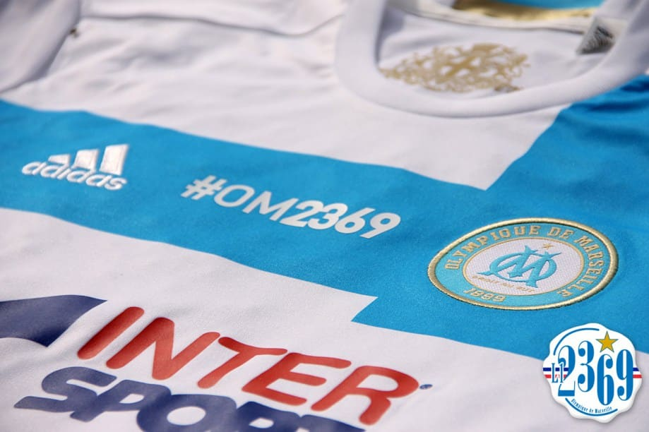 maillot-record-om-2016-2369-matchs-ligue-1