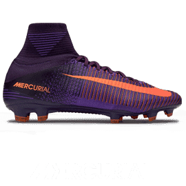 mercurial-white