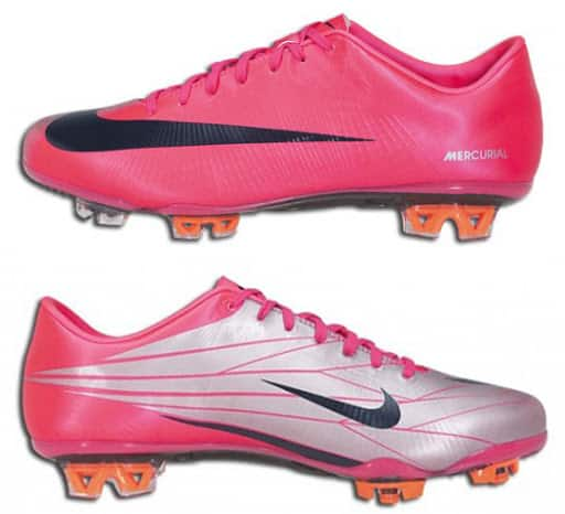 nike-mercurial-superfly-2-cherry