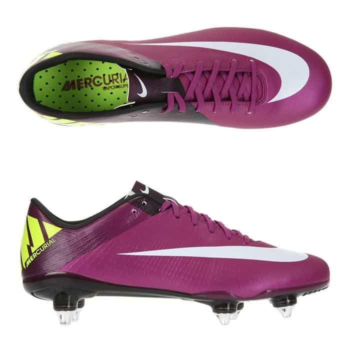 Nike-Mercurial-Superfly-3-violet