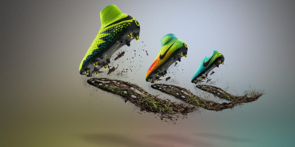 technologie-nike-anti-clog-chaussure-de-football-2016