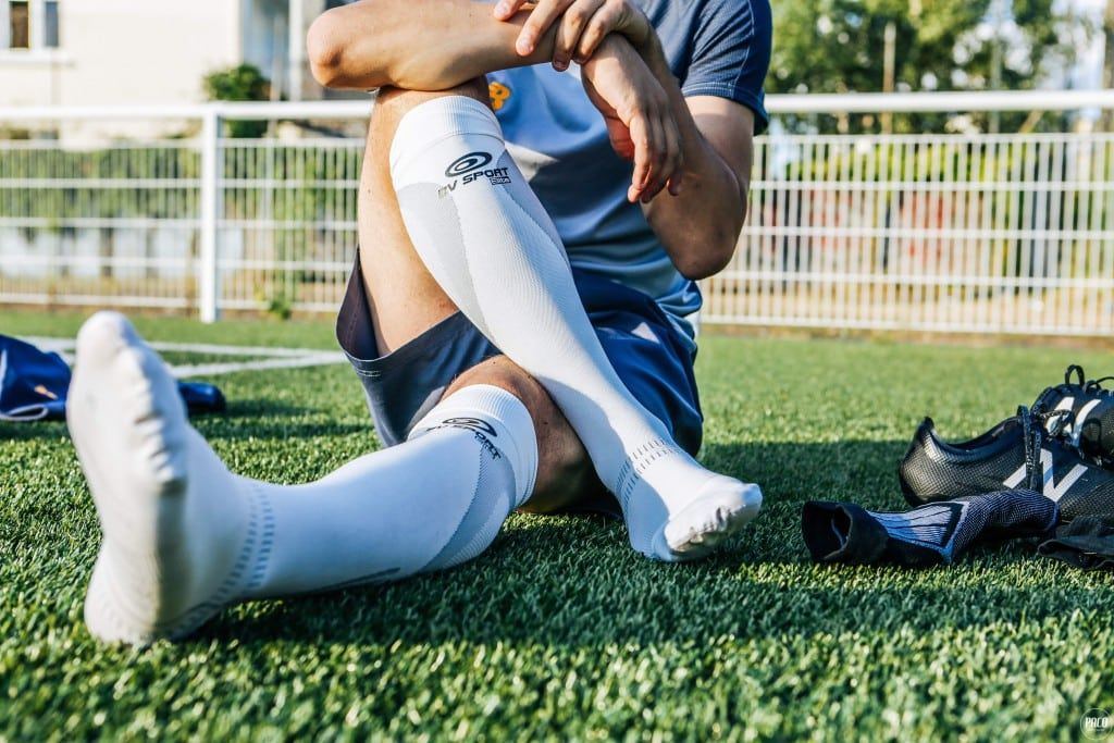 test-equipements-bv-sport-football-2016-2-min
