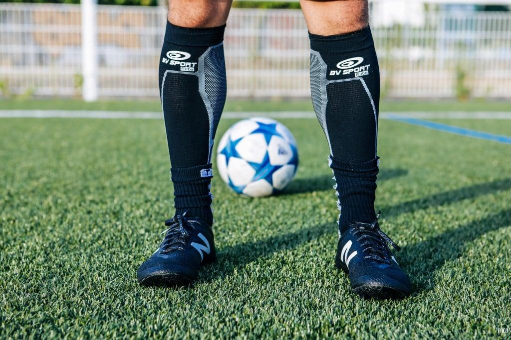 test-equipements-bv-sport-football-2016-6-min