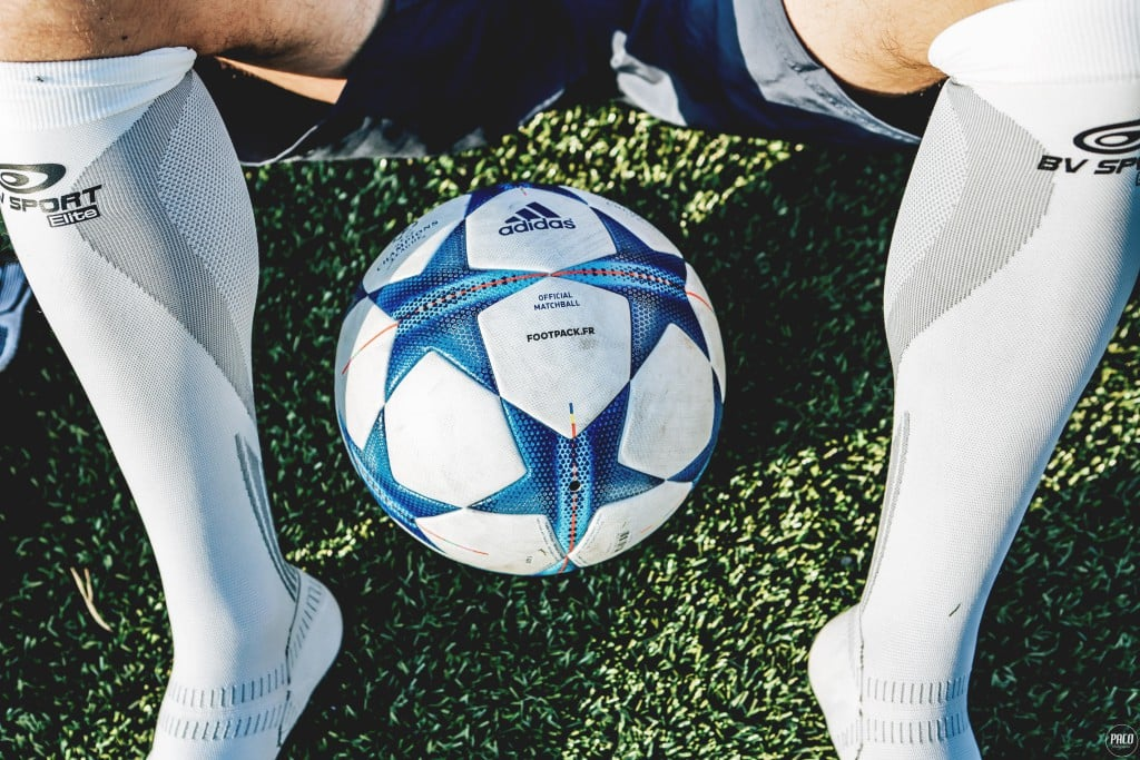 test-equipements-bv-sport-football-2016-min