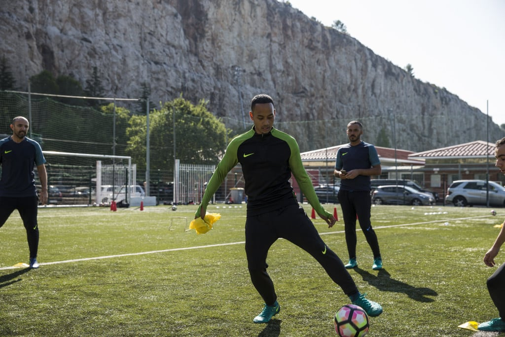 training-nike-football-aeroswift-magista2-la-turbie-as-monaco-6