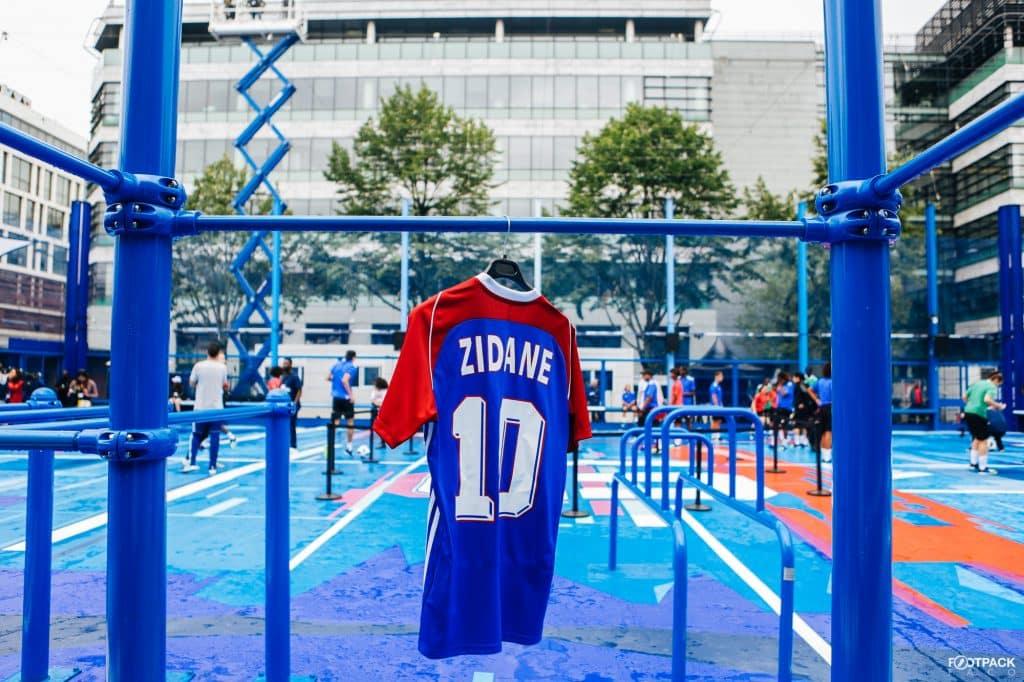 zinedine-zidane-numero-10-meilleurs-joueurs-de-football-par-numero