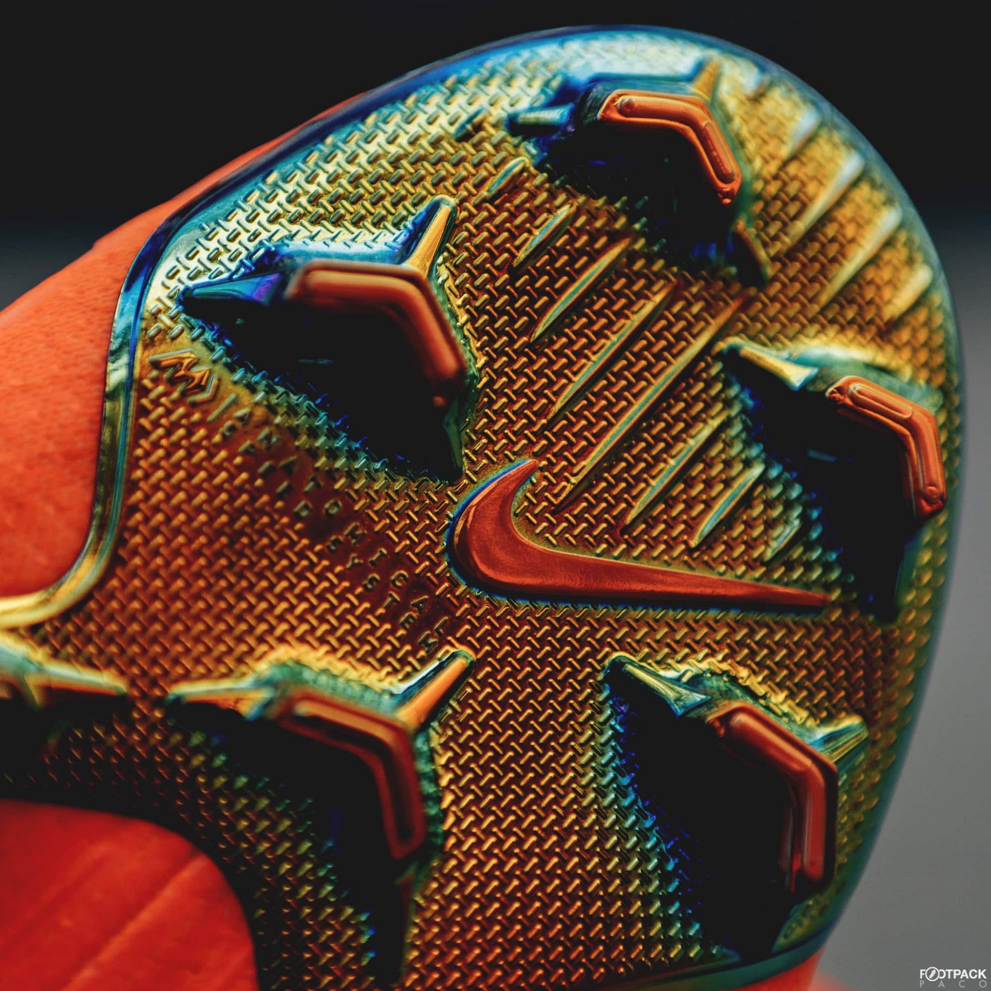 chaussures-football-nike-mercurial-vapor-12-juillet-2018