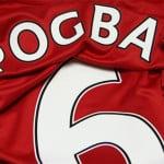 Fini les deux badges Premier League sur les maillots : pourquoi ?