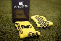 Image de l'article Tape Design, l'autre spécialiste de la chaussette de foot
