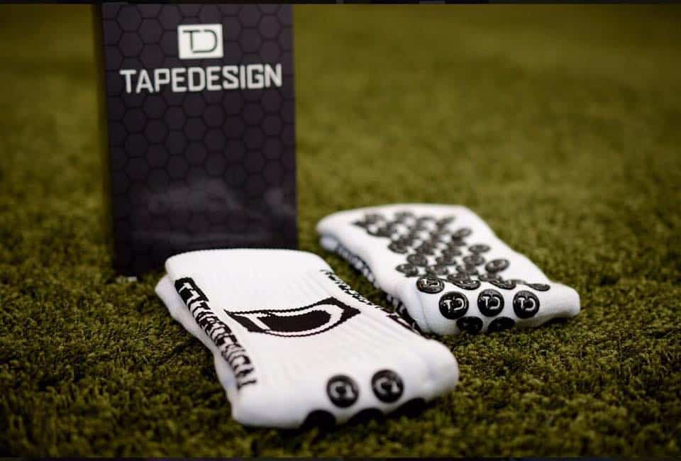 chaussette-football-tape-design-img4