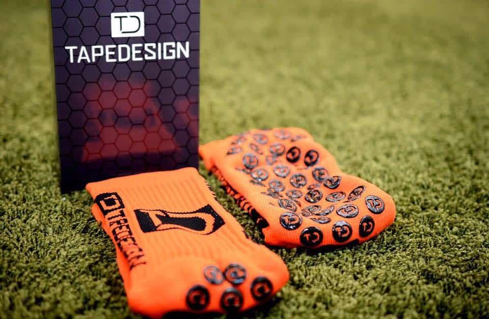 chaussette-football-tape-design-img5