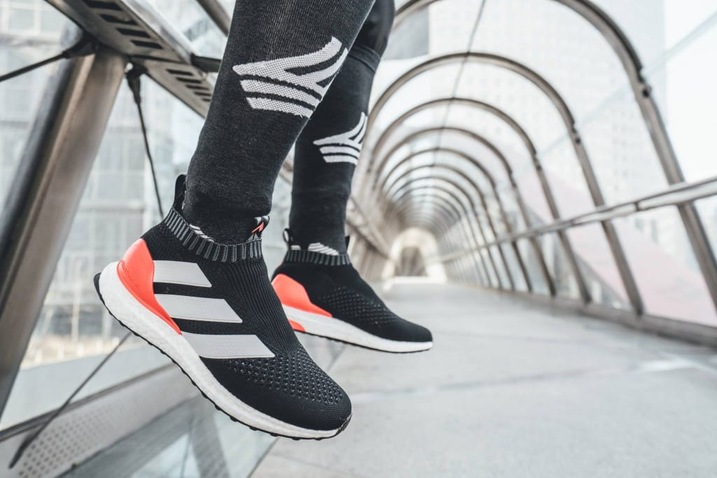 chaussure-foot-streetwear-adidas-ace16-ultraboost-red-limit