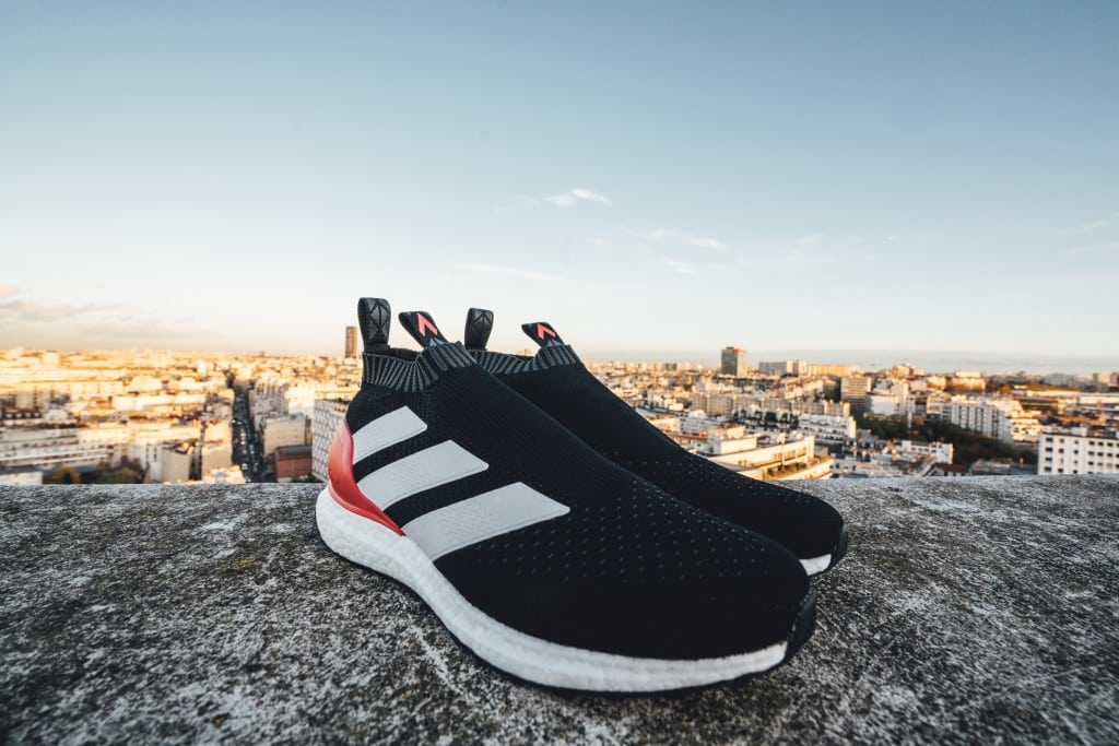 chaussure-foot-streetwear-adidas-ace16-ultraboost-red-limit-6