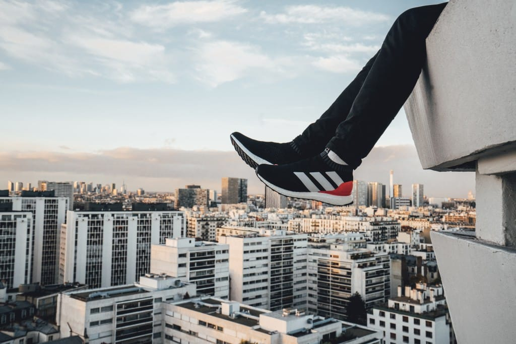chaussure-foot-streetwear-adidas-ace16-ultraboost-red-limit-7