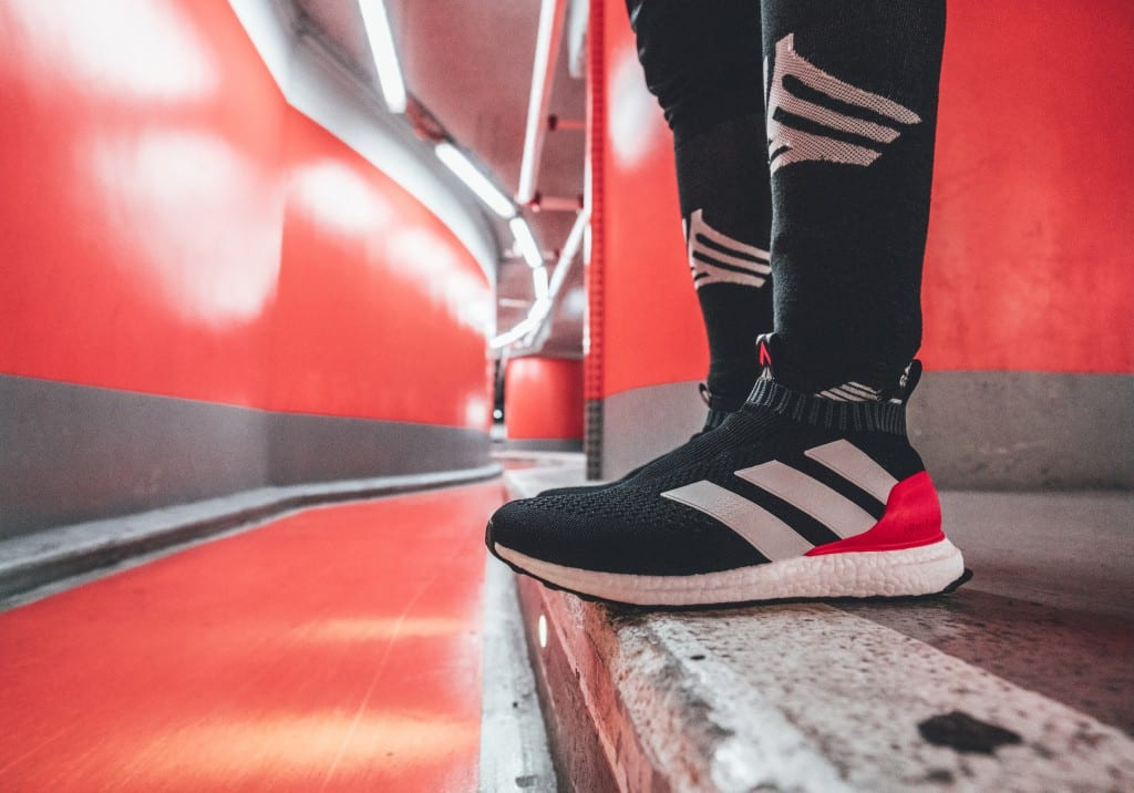 chaussure-foot-streetwear-adidas-ace16-ultraboost-red-limit-8