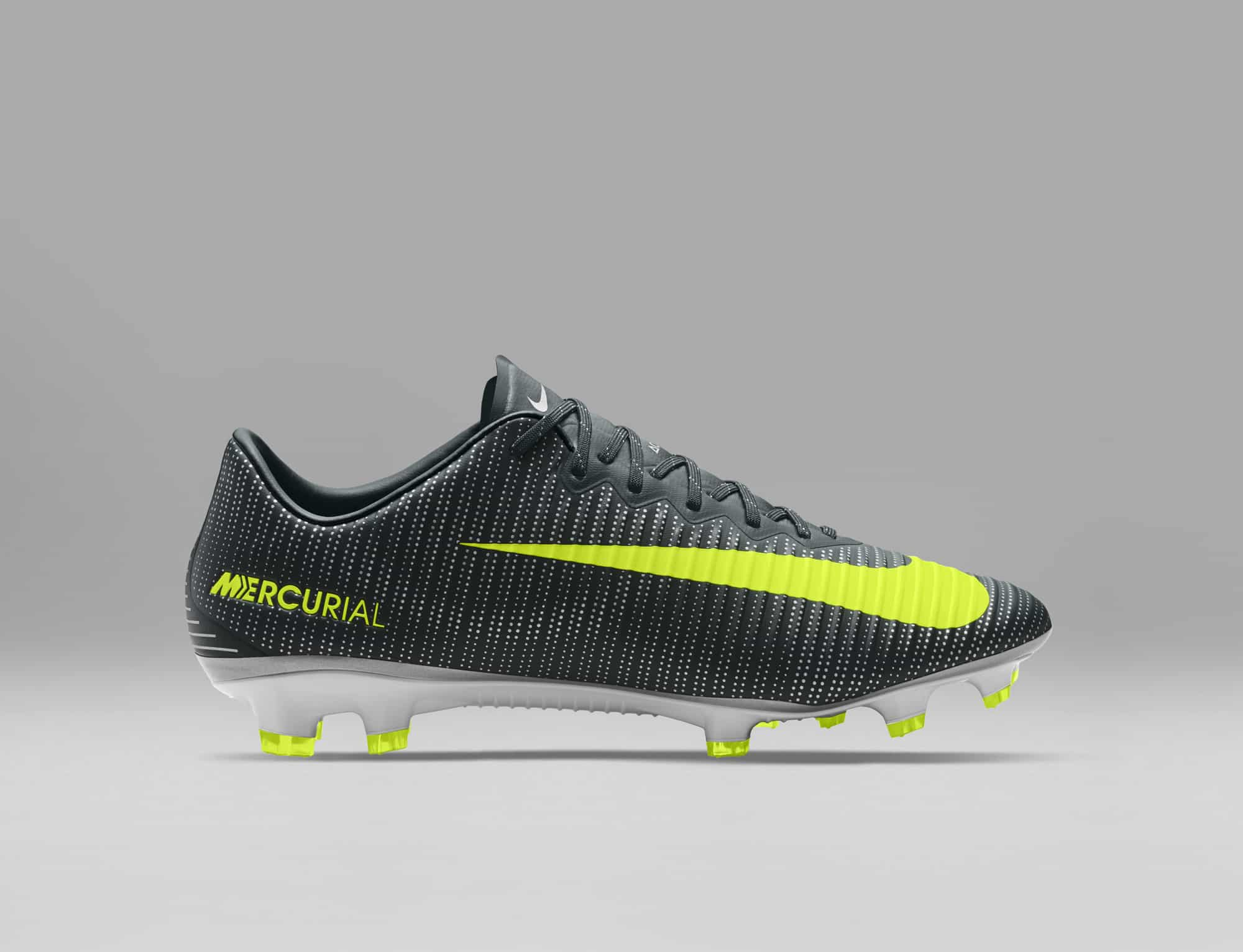 chaussure-football-nike-mercurial-cr7-discovery-img11