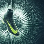 Nike dévoile la CR7 Mercurial Superfly V « Discovery »
