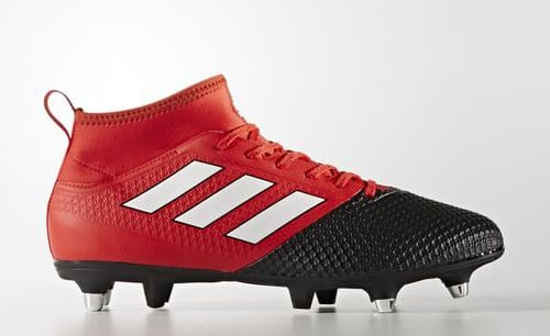 chaussure-football-adidas-ace-17-2-primemesh-img1
