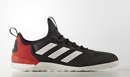 chaussure-football-adidas-ace-tango-17-1-img1
