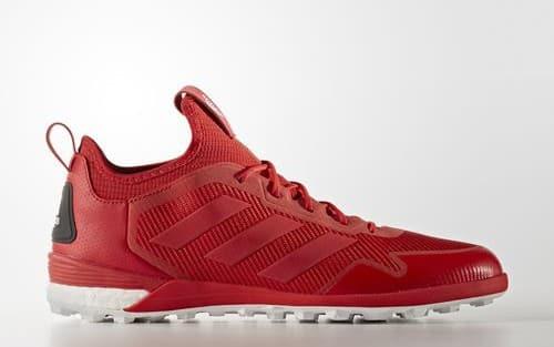 chaussure-football-adidas-ace-tango-17-1-turf-img1