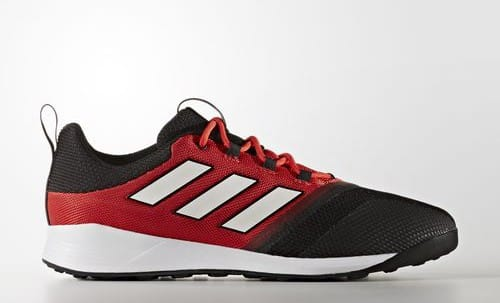 chaussure-football-adidas-ace-tango-17-2-img1