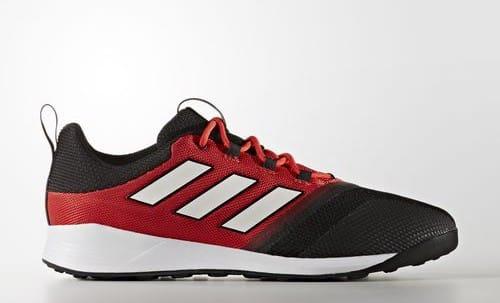 chaussure-football-adidas-ace-tango-17-2-img1