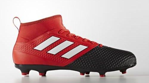 chaussure-football-adidas-ace-tango-17-3-primemesh-img1
