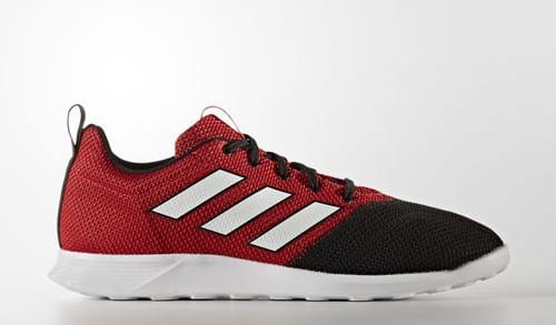 chaussure-football-adidas-ace-tango-17-4-img1