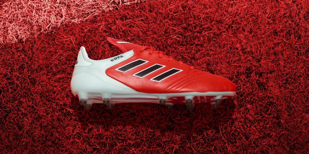 chaussure-football-adidas-copa17-novembre-2016-4-min