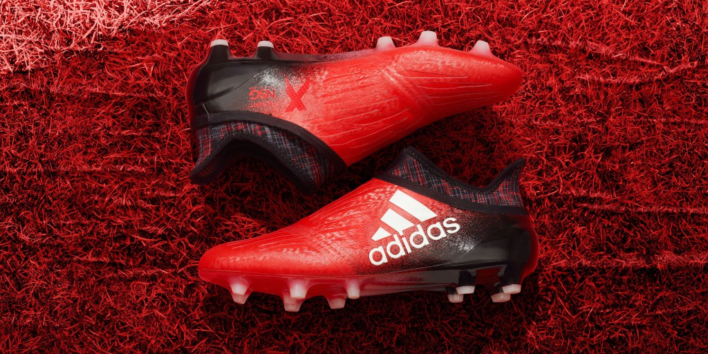 chaussure-football-adidas-x16-red-limit-novembre-2016-stadium-2