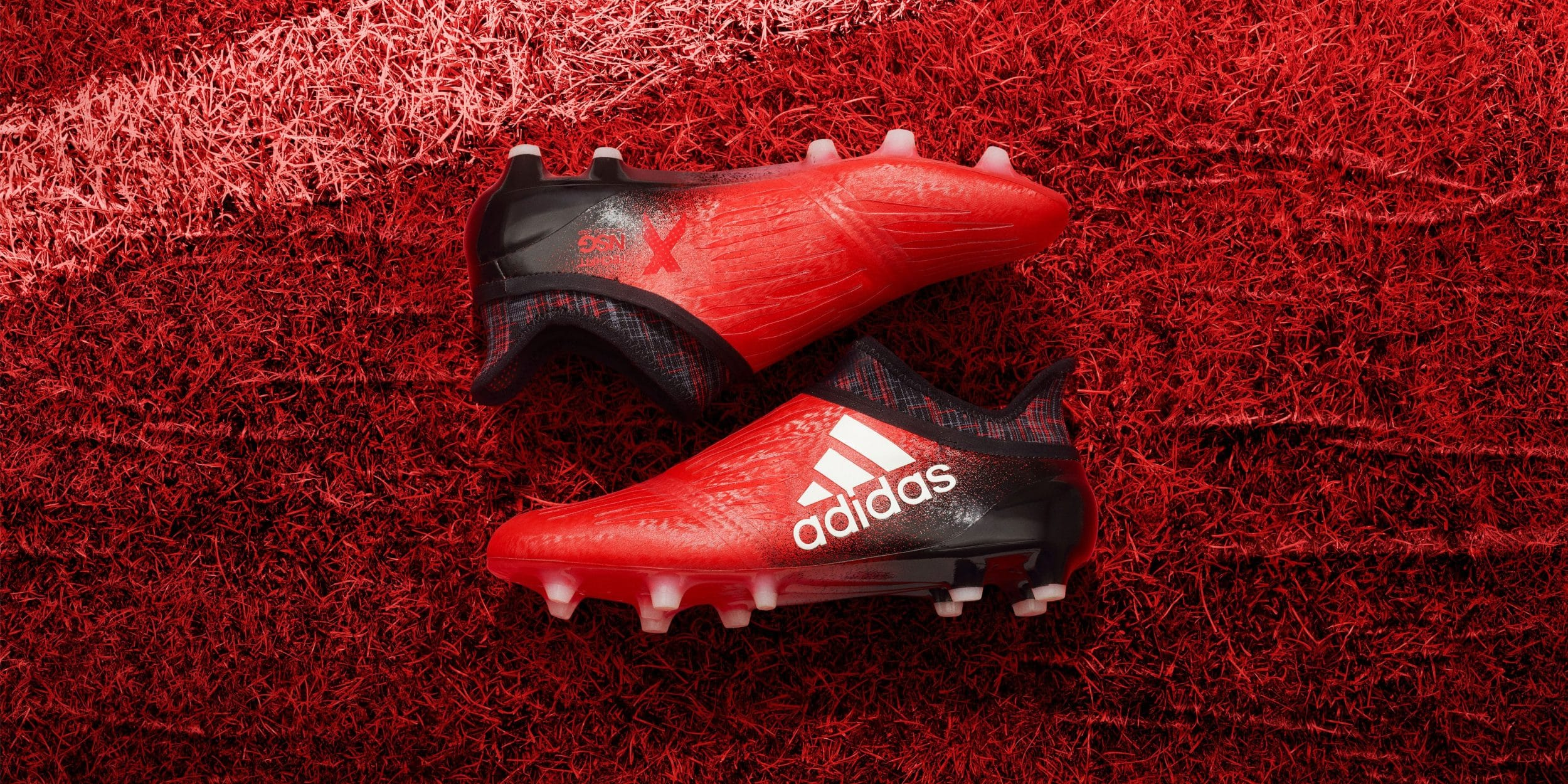chaussure-football-adidas-x16-red-limit-novembre-2016-stadium