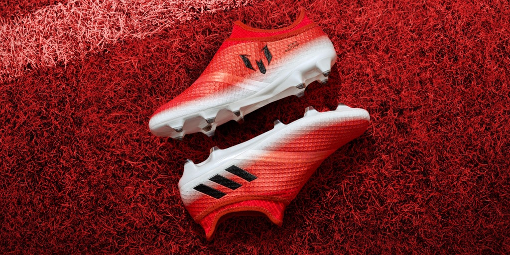 chaussure-football-adidas-messi16-red-limit-novembre-2016-2
