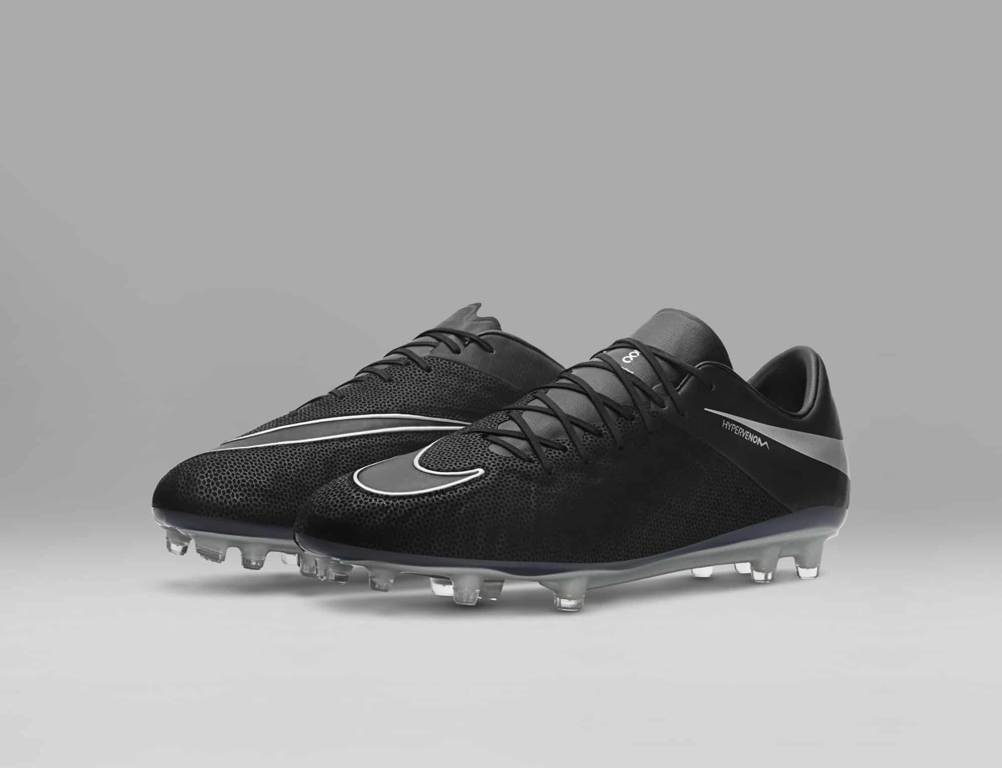 chaussures-football-nike-hypervenom-phinish-2-tech-craft-img1