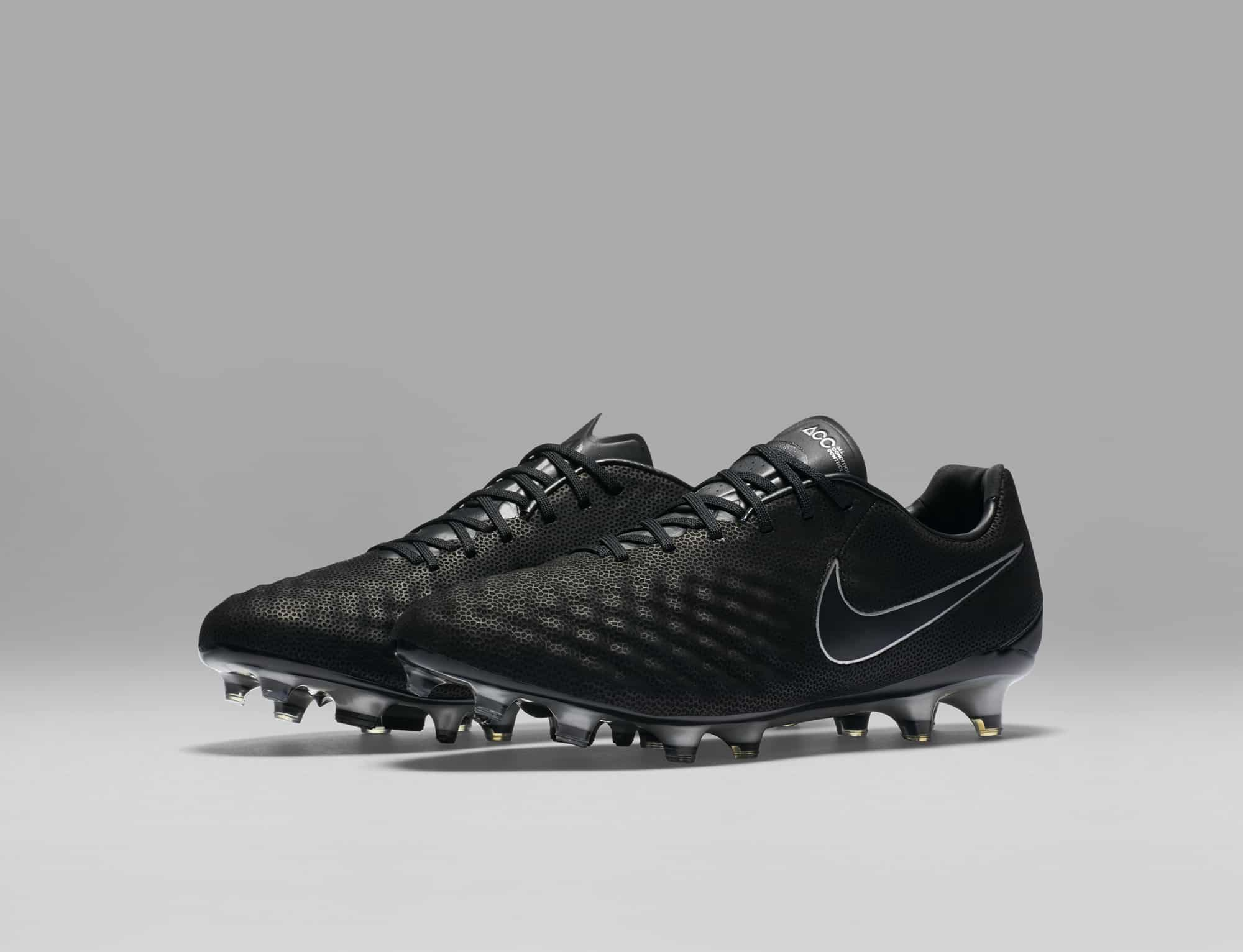 chaussures-football-nike-magista-opus-2-tech-craft-img1