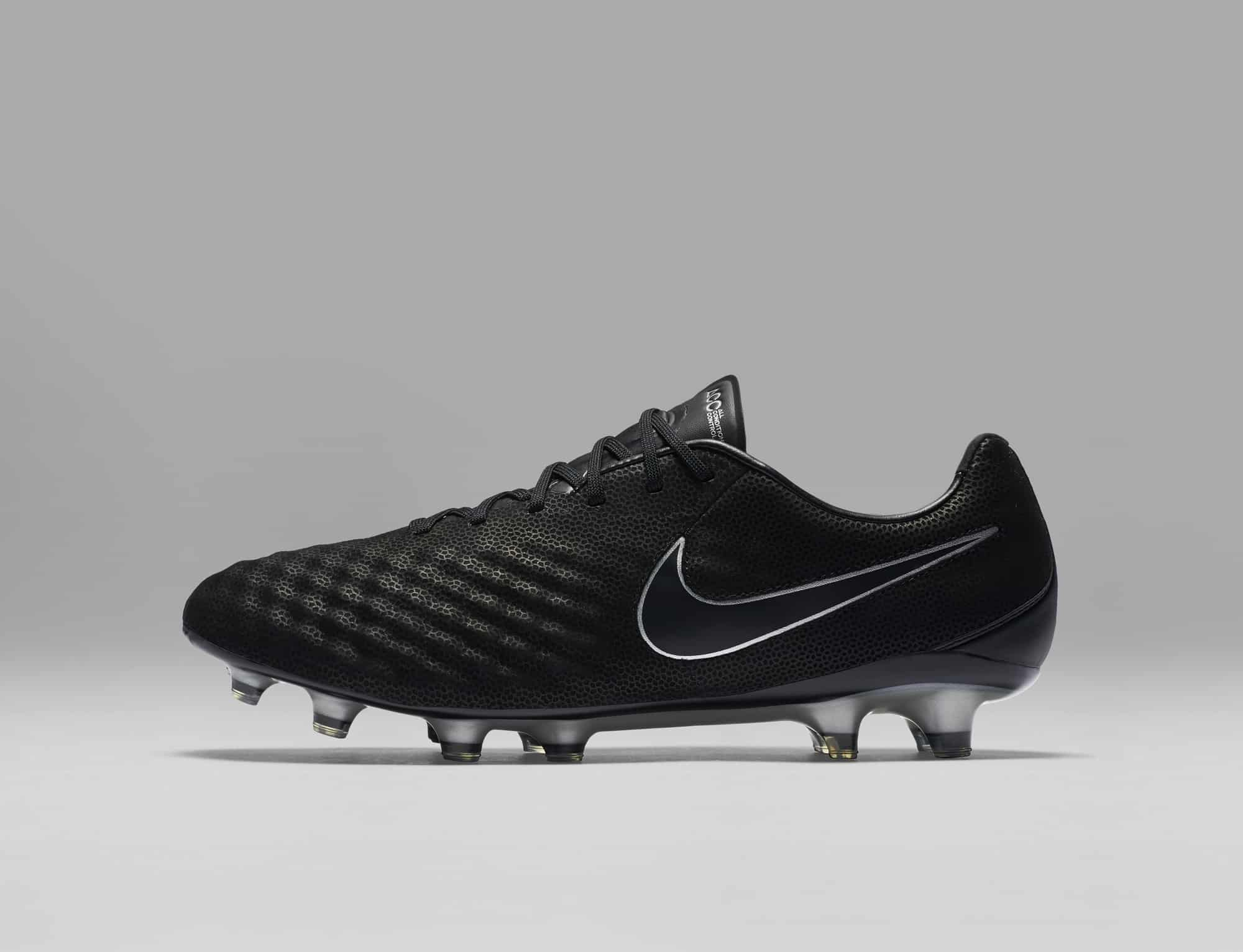 chaussures-football-nike-magista-opus-2-tech-craft-img3