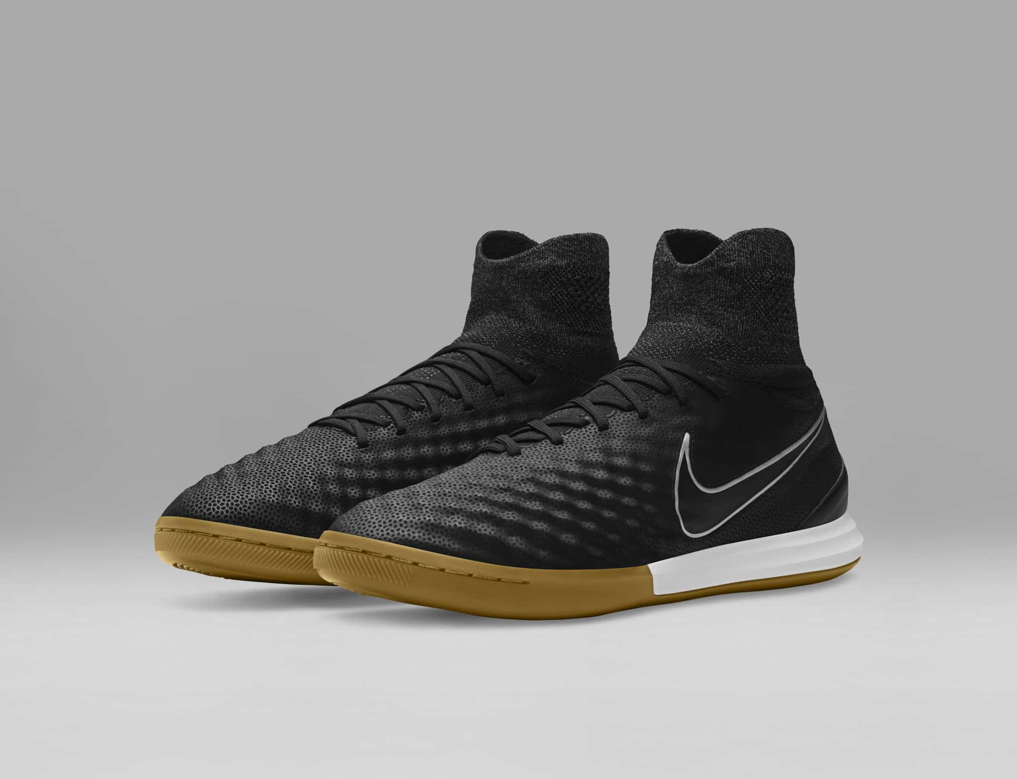 chaussures-football-nike-magistax-proximo-2-tech-craft-img1
