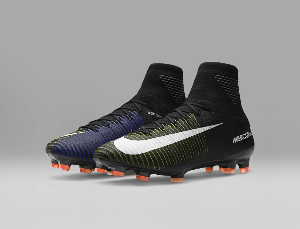 chaussures-football-nike-mercurial-superfly-5-dark-lightning-img3-1024x784