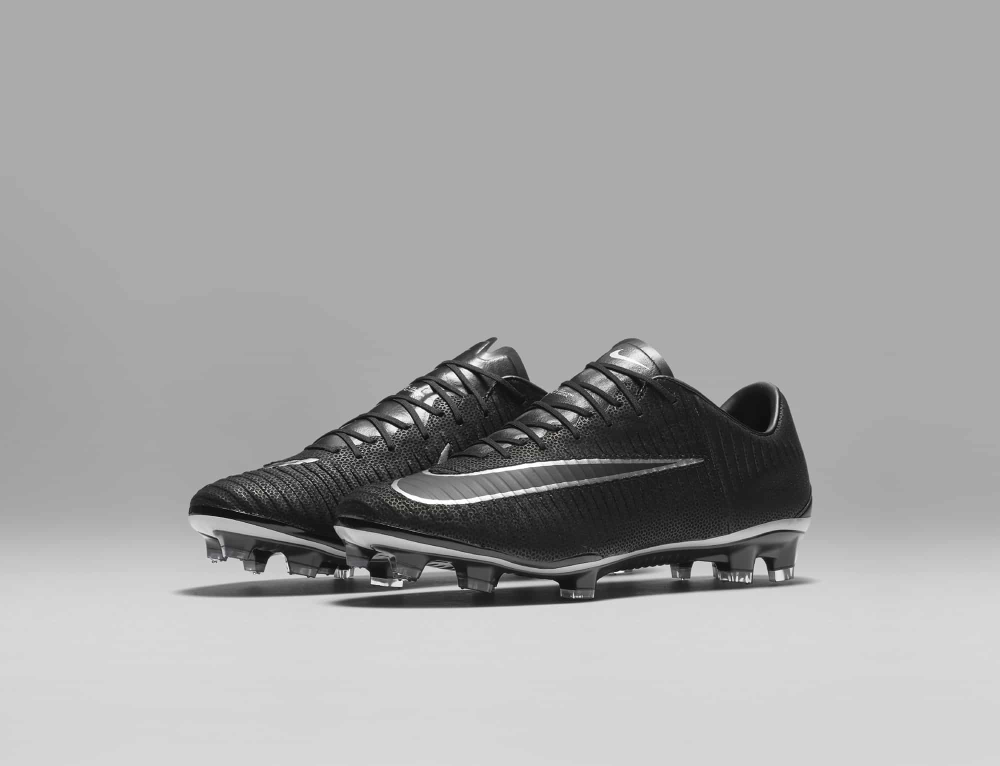 chaussures-football-nike-mercurial-vapor-xi-tech-craft-img2
