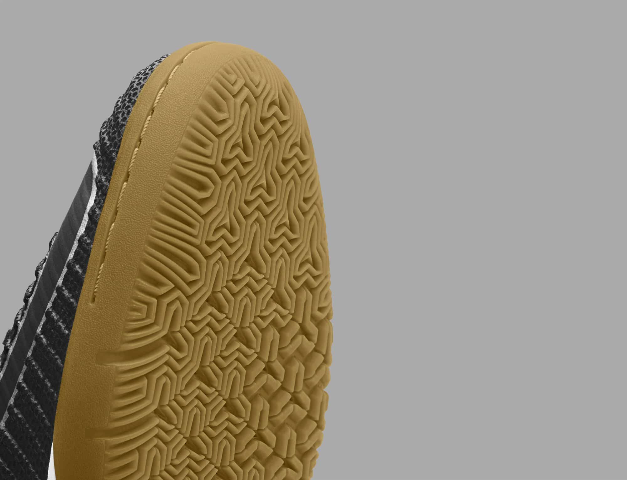 chaussures-football-nike-mercurialx-proximo-2-tech-craft-img2