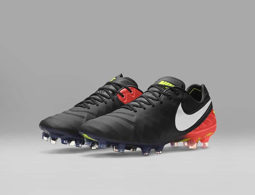 chaussures-football-nike-tiempo-legend-5-dark-lightning-img4-1024x784