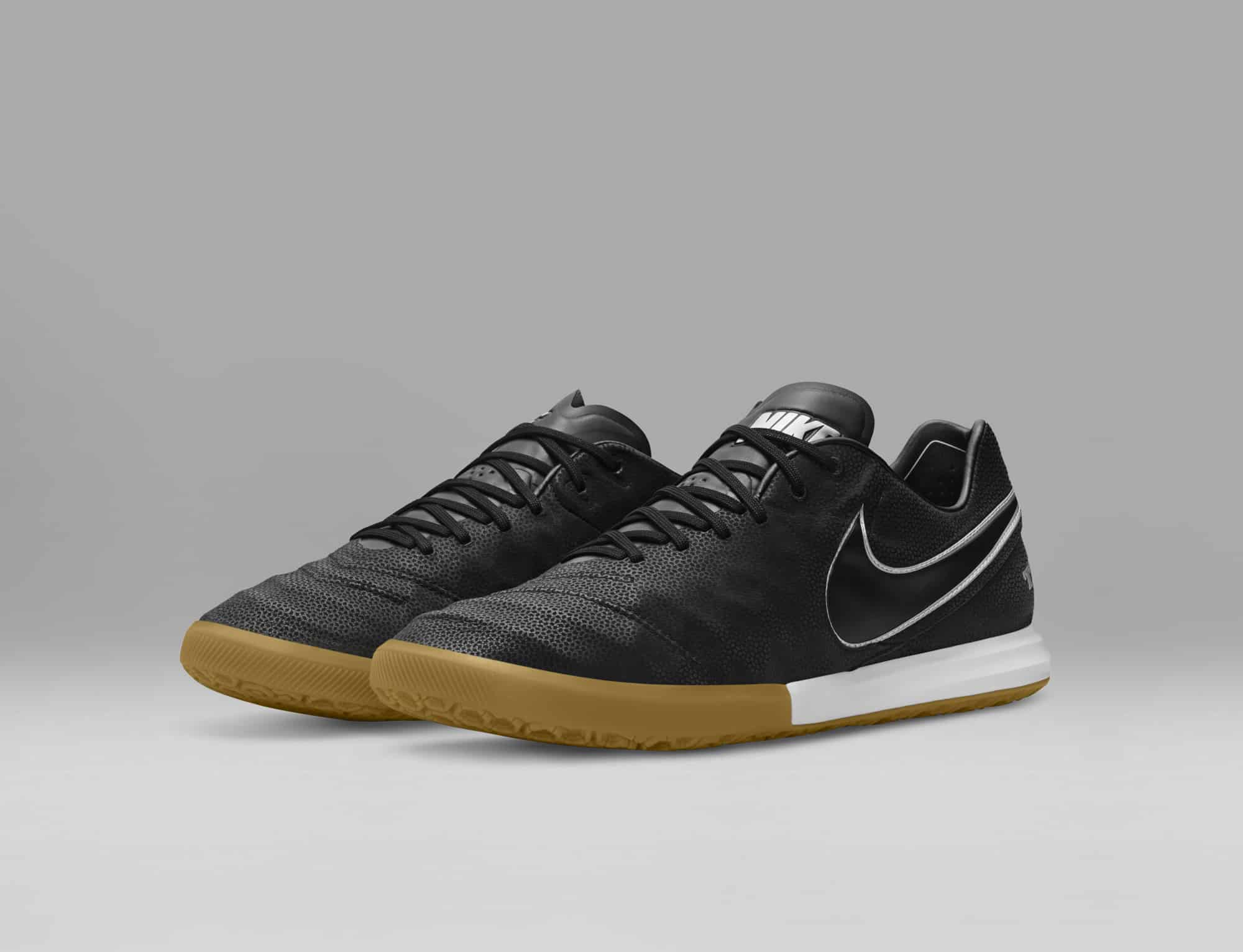 chaussures-football-nike-tiempox-tech-craft-img1