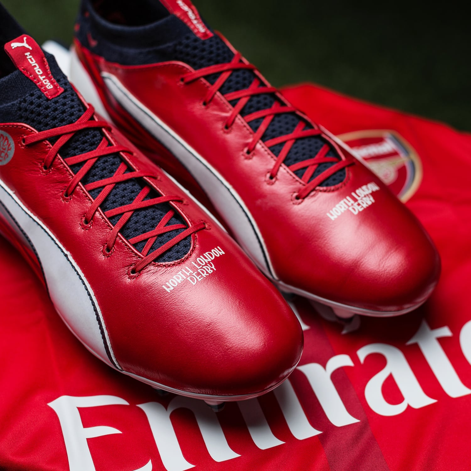 chaussures-football-puma-evotouch-cazorla-london-derby-img3