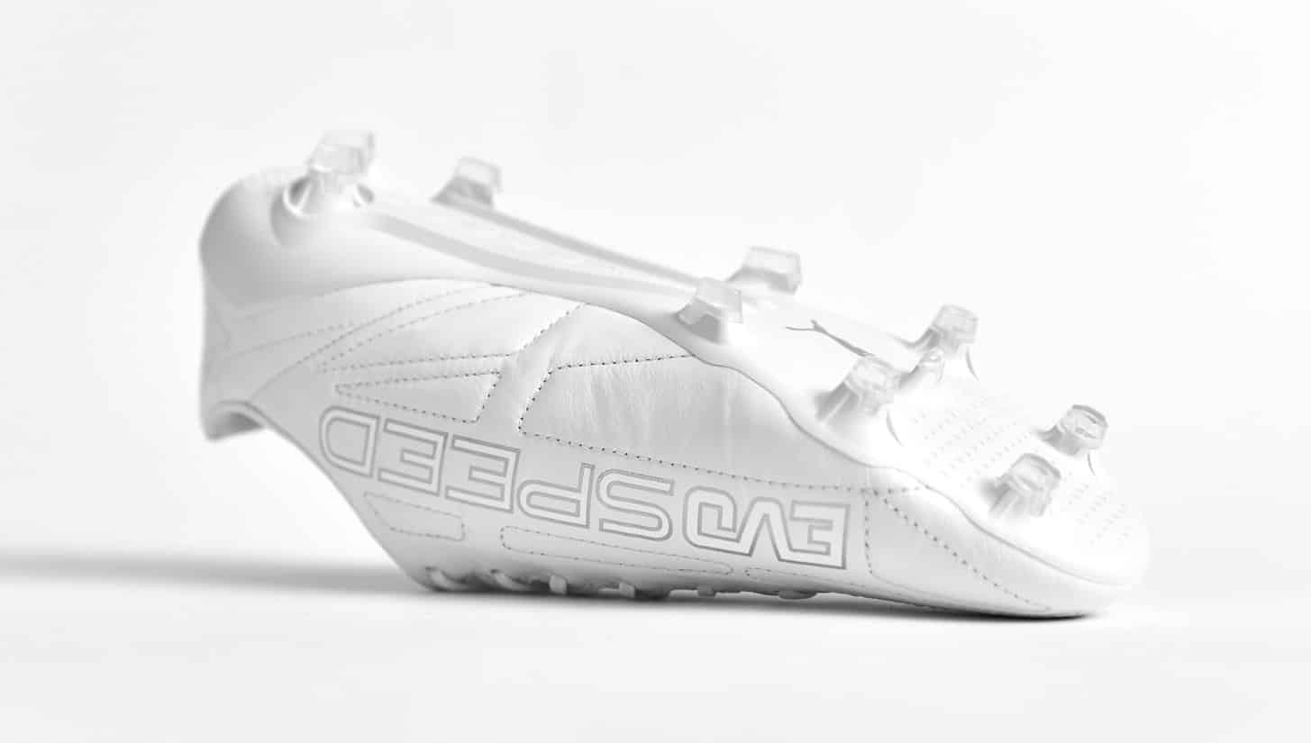 chaussures-football-puma-evospeed-1-5-cuir-img7