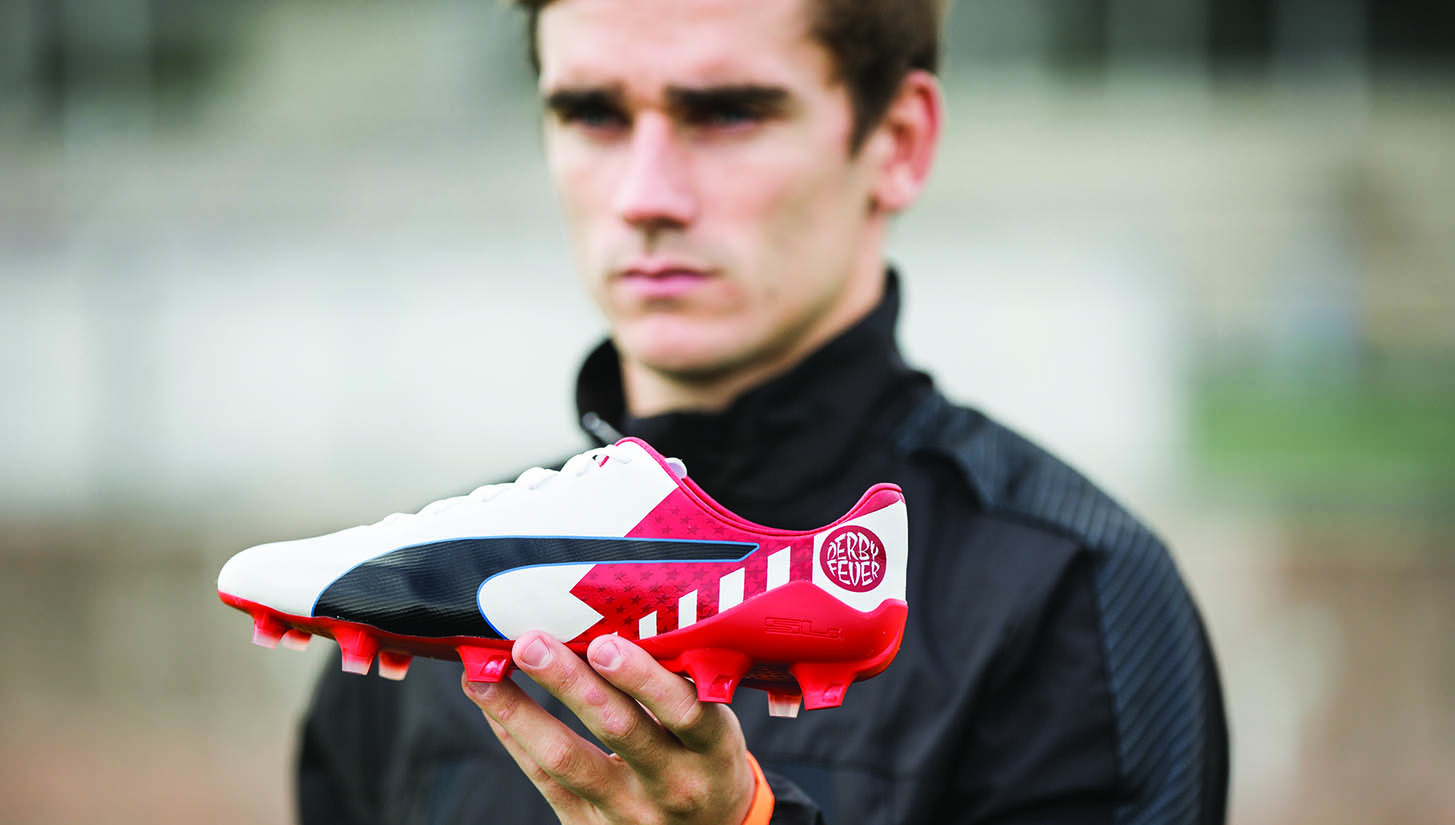 chaussures-football-puma-evospeed-derby-fever-antoine-griezmann-img3