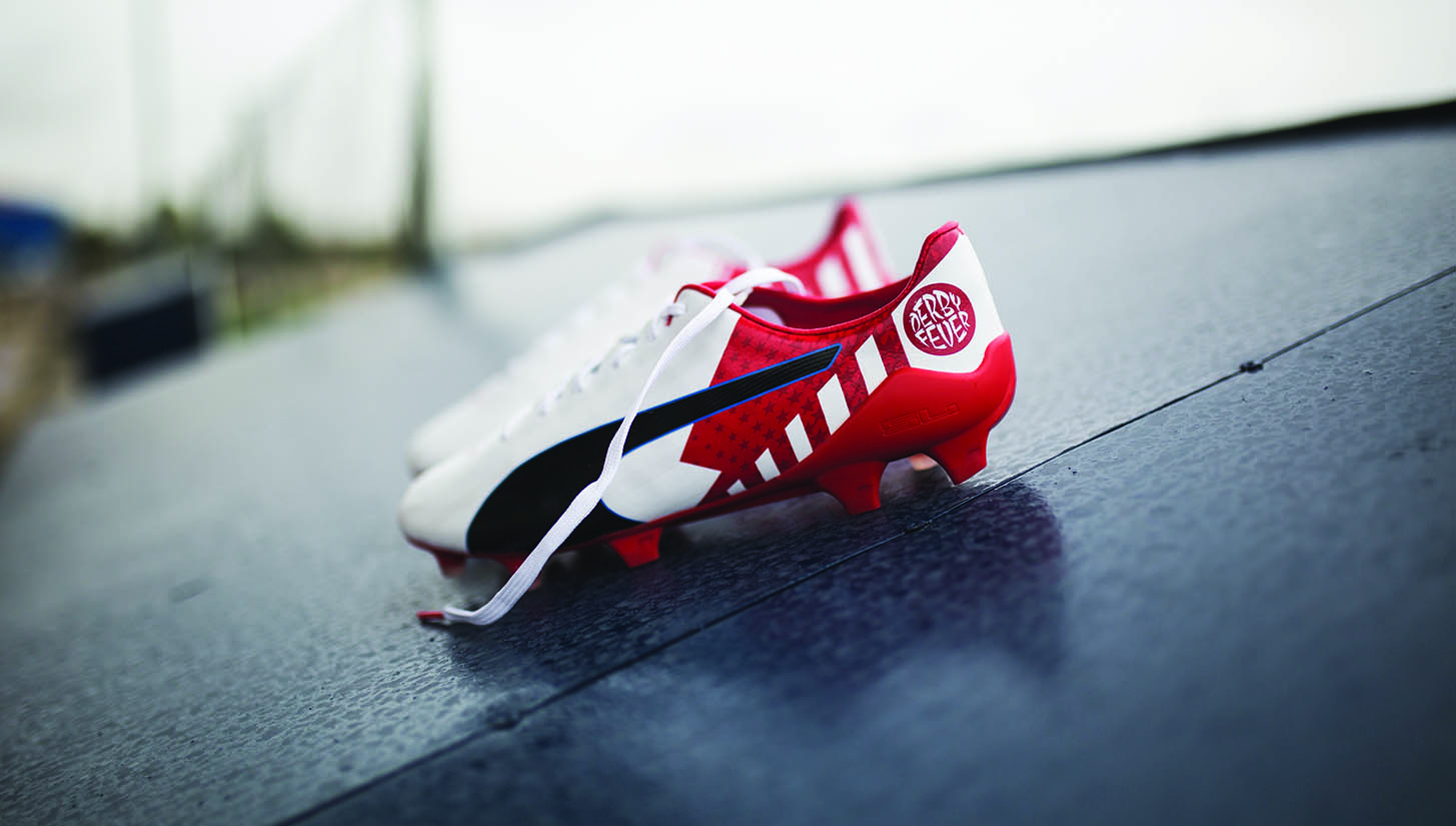 chaussures-football-puma-evospeed-derby-fever-antoine-griezmann-img5