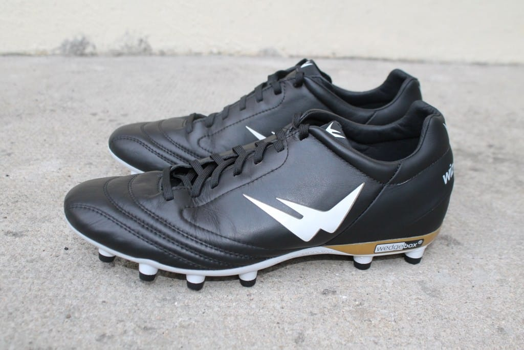 chaussures-football-wizwedge-elite-one-img1-1024x683