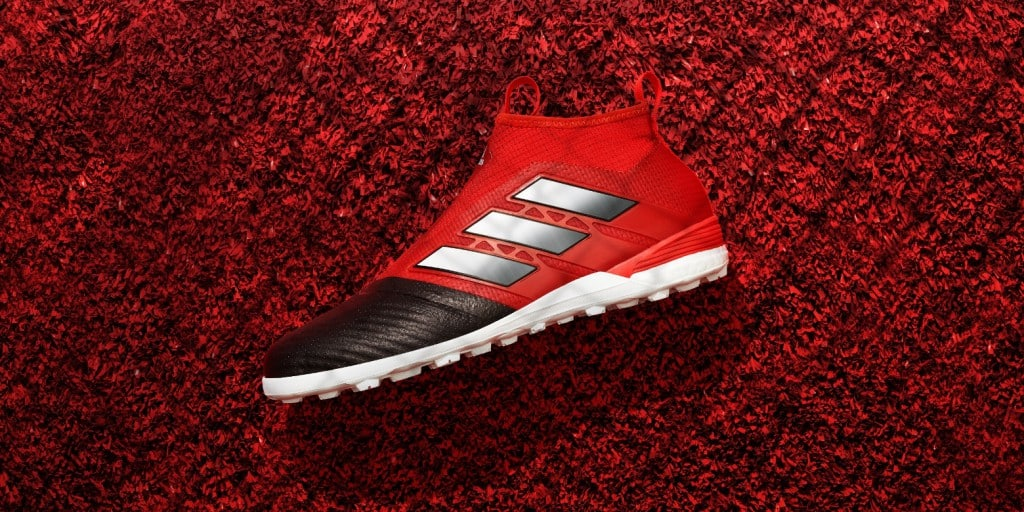 chaussures-football-adidas-ace17-cage-novembre-2016-3