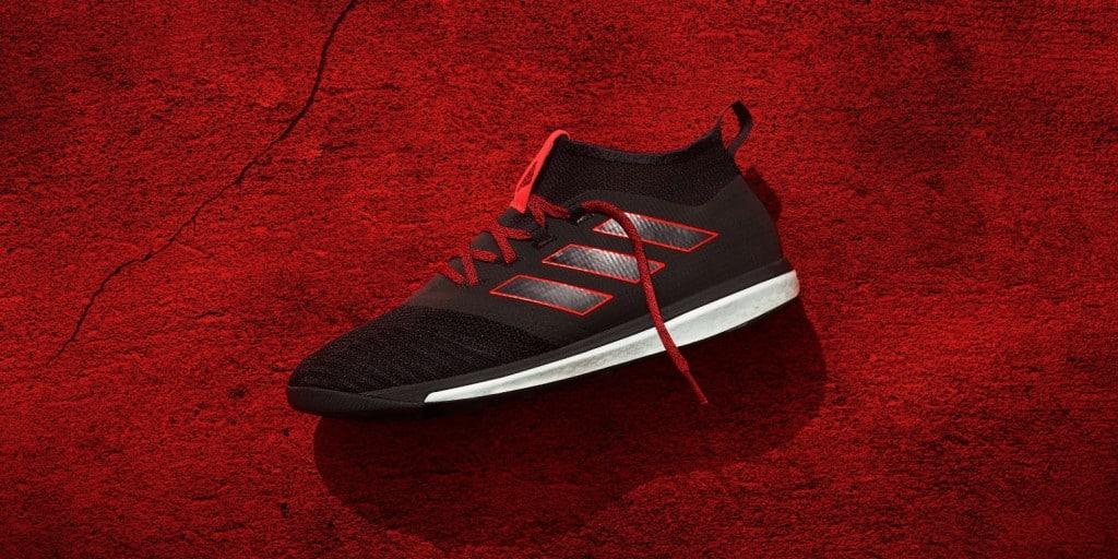 chaussures-football-adidas-ace17-street-novembre-2016